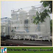 CE Approval TCN29-900 Nitrogen Filling Equipment