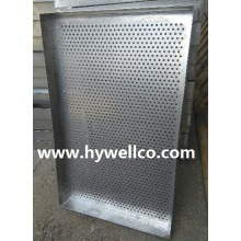 Food Dehydrator Machine Dryer