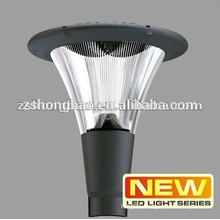 2015 NEW type patent led garden light led courtyard light (hb-035-04)