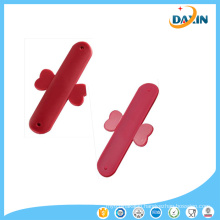 Wholesale Novelty Silicone Stand Mobile Phone Holder
