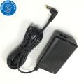 Adaptateur CC à CA 9V 1A pour le chargeur d'alimentation d'ordinateur portable d'Asus 36W DC 4.75 * 1.7mm