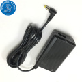 Power AC DC Adapter 9V 1A For Asus 36W Laptop Power Charger DC 4.75*1.7mm