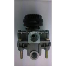 air brake relay valve