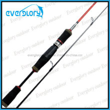 Competitive Price Fishing Rod with Light Action
