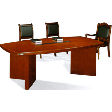 office furniture table design wooden simple meeting table