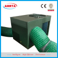 Militaire airconditioning en tent airconditioner