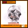 Auto Engine Parts Spare Parts Water Pump for VQ20/25 VQ30 A32 A33 21010-31U25