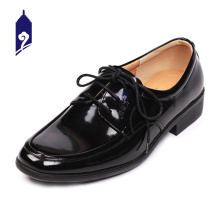high quality leather dress shoes male,latest men leather shoes