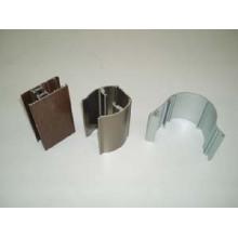 Aluminium-Profil (HF022)