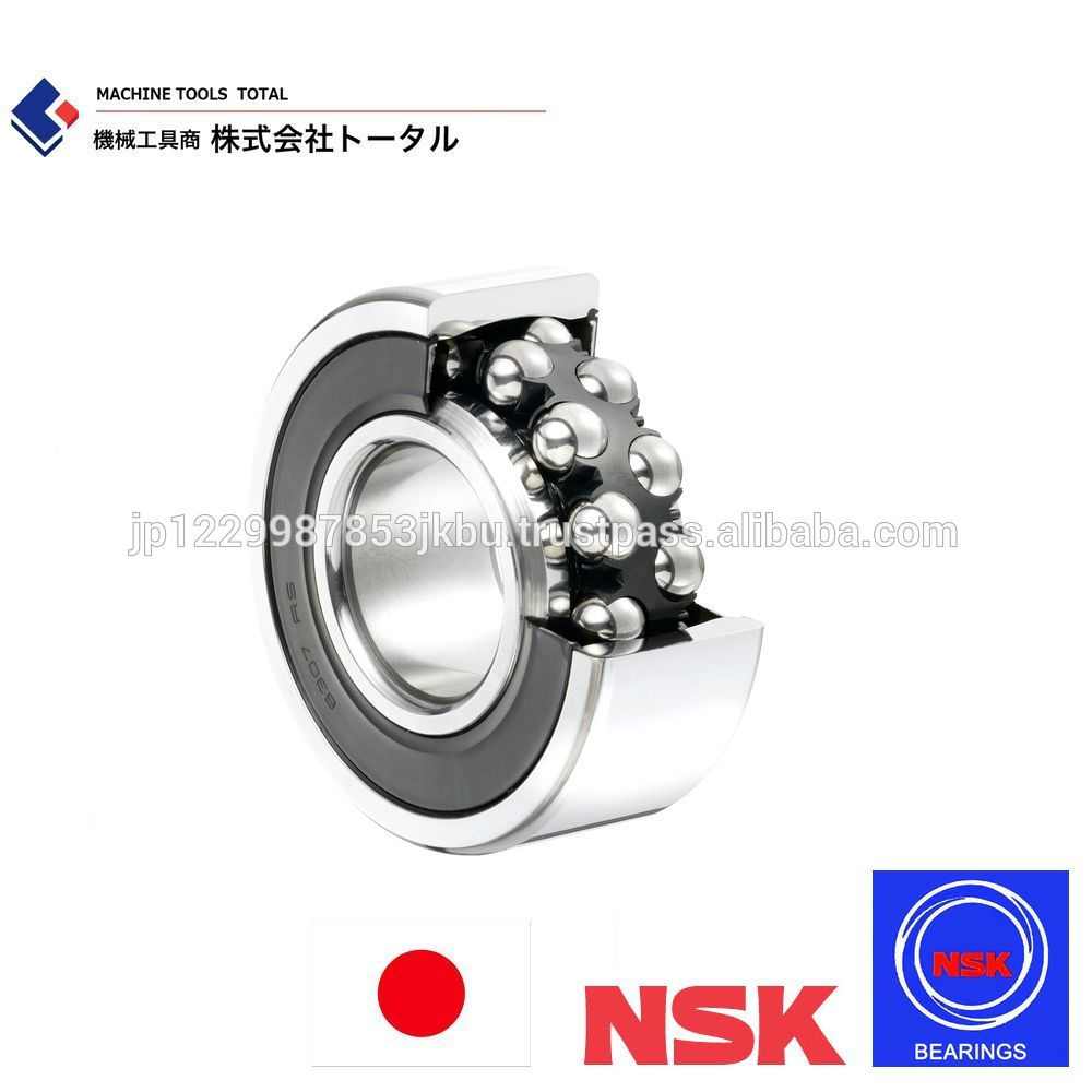 Best-selling and High-performance z809 bearing nsk z809 ball bearing