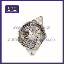 Alternateur automatique pour HYUNDAI G4ED md189659 12V 80A 4S