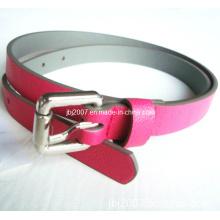 Fashion Dressy Beaded Belts for Dresses (JBJ-P120814-F46)