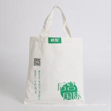 cotton mesh bag sack bag cotton flannel sleeping bag