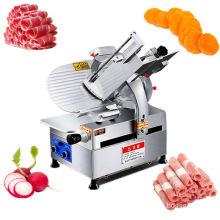 Factory Brand New Meat Slicer Borner Slicer