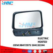 Truck Roof Mirror 98472975 504132244 Truck Parts