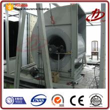 Ventilateur professionnel d'échappement pour chaudière