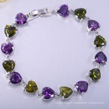 vente chaude et haute qualité designer replica bracelet en gros en ligne