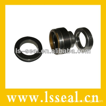 automobile seal/thermo king seal 22-1100