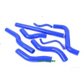 Blauer Auto-Silikon-Kühler-Schlauch für Integra Typ R DC5 K20A