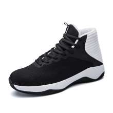 sport hiking running sports shoes