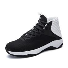 спорт походы бег спортивная обувь
