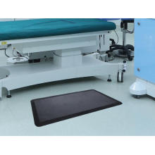 The Medical Anti-fatigued mat