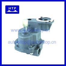 Dieselmotor Ersatzteile kleine Ölpumpe für Ford M55HV D100-544