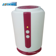 Portable Home Personal Car Air Purifier Air Freshener with battery