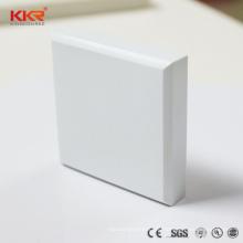 Kunststein Paneel Acryl feste Oberfläche, KKR Marken von festen Oberflächen