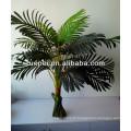 fournisseur de porcelaine en gros toutes sortes arbre de palmier artificiel