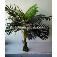 china fornecedor atacado todos os tipos de palmeira artificial