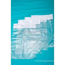 Medical Tyvek Windows Bags