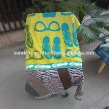 Venda de toalhas de banho de luxo
