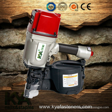 Cn100 Air Nailer for Packing, Construction