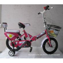 Neuer Stil von 2016 Jahr Kinder Fahrrad Fahrrad für Kinder