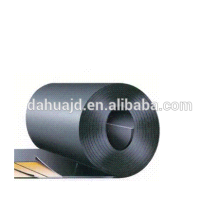 Fabric core resistant rubber conveyor nylon belt nylon belt