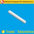 Rice shaped PTFE magnetic stir bar