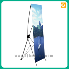 Low MOQ x banner 100x200 with low price