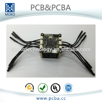 Service d'assemblage clé en main pour carte PCB UAV