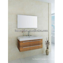 High Glossy kitchen cabinets organizer