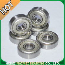 625ZZ Window Roller Bearings