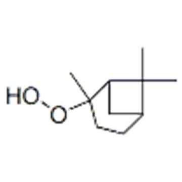 Pinane Hydroperoxide CAS 28324-52-9