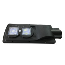 Guangdong Outdoor 40W Philips Solar LED Street Light