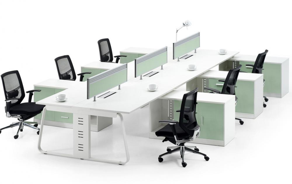 Table Frame 2061 4