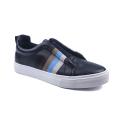 2021 5 colors printing design men vulcanized shoes