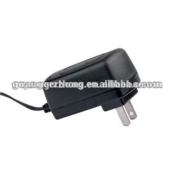 Adaptador de corriente 3v 50mA pse Anti-interferencia