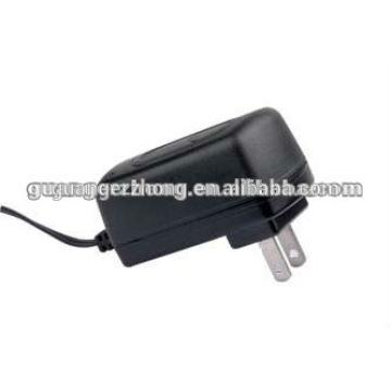 3v 50mA pse power adapter Anti-interference