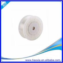 Tubo de tubo de poliuretano pneumático