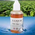 Bonne qualité Hookah Shisha pour liquide de cigarette électrique (ES-EL-001)