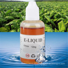 Good Quality Hookah Shisha for Electric Cigarette Liquid (ES-EL-001)